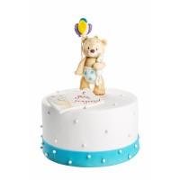 Торт № 6